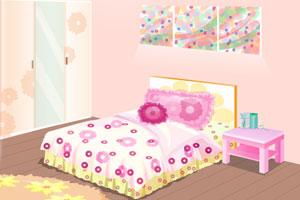 《我的可爱公寓2》游戏画面1