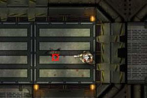 《黑暗基地2》截图1