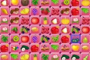 7k7k水果连连看