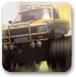 怪物装甲车