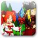 RPG幻想大战bate版