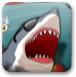 鯊魚的復仇中文版