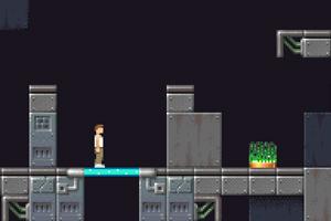 《闯关小子》游戏画面1