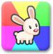 兔子闯迷宫