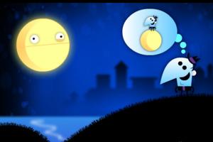《鼠标益智2》游戏画面1