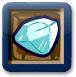 水晶守望者