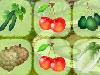 农场水果连连看4