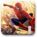 蜘蛛侠的挑战
