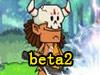 野人部落beta2