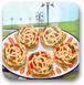 蒜末烤面包-休闲小游戏