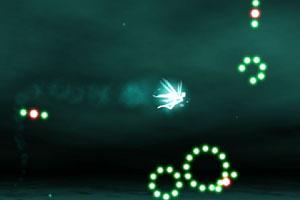 《元素精靈》游戲畫面1
