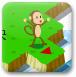 小猴過河中文版