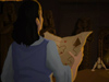 阴影中的木乃伊3
