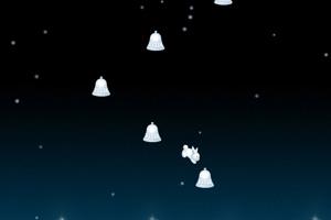 《兔子跳铃铛中文版》截图1