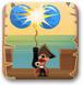 海盗泡泡球