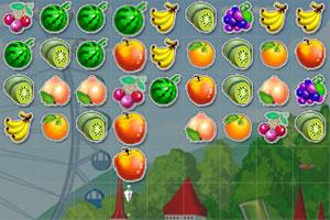 《果果派》游戏画面1