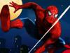 蜘蛛侠救愤怒的小鸟1