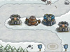 战事策划1.05中文无敌版10