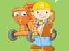 巴布建造环保发电厂