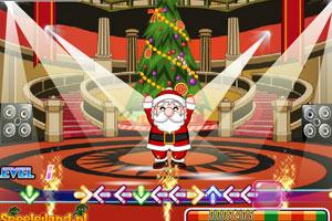 《圣诞炫舞》截图1