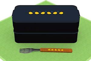 《拆!午餐盒2》截图1