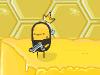 愤怒的小蜜蜂