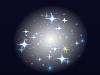 宇宙的发展史2