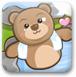 小熊温泉SPA