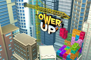 《高楼建筑队》游戏画面1