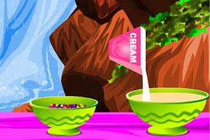 《迪迪烹饪12》游戏画面1