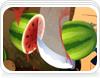 快刀削水果