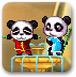 冰火熊貓聯網版