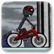 超级火柴人自行车
