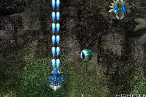《终极任务无敌版》游戏画面1