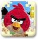 愤怒小鸟拼图