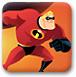 超人拯救世界