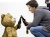 泰迪熊找数字