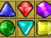 银河宝石对对碰2