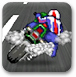 超级摩托竞速