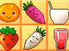 可爱水果连连看2