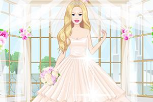 《幸福新婚》游戏画面1