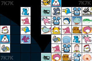 《宠物连连看2.5》游戏画面10
