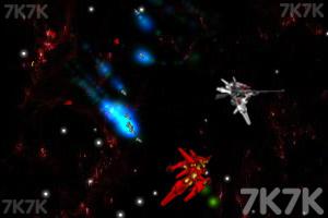 《太空战警2》游戏画面4