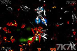 《太空战警2》游戏画面10