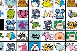 《宠物连连看》游戏画面10