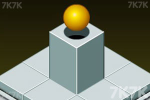 《小球进洞》游戏画面6