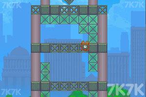 《超级碎石》游戏画面7