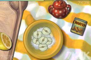 《苹果馅饼》游戏画面8