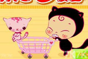 《超市大赢家》游戏画面9
