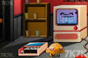 《逗小猴开心5》游戏画面10